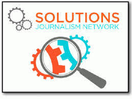 solutions_journalism_network_logo