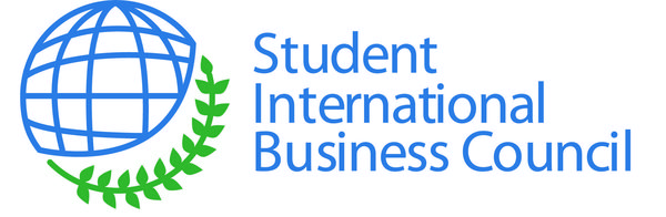 sibc_logo_2012_picture